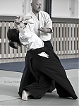 2020_photo-aikido-03219.jpg