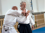 2020_photo-aikido-03224.jpg