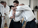 2020_photo-aikido-03230.jpg