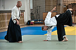 2020_photo-aikido-03237.jpg