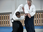 2020_photo-aikido-03277.jpg