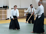 2020_photo-aikido-03322.jpg