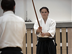2020_photo-aikido-03350.jpg