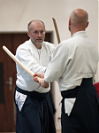 2020_photo-aikido-03377.jpg