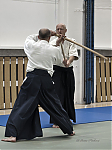 2020_photo-aikido-03385.jpg