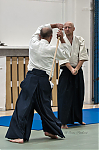 2020_photo-aikido-03386.jpg
