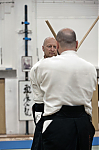2020_photo-aikido-03418.jpg