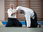 2020_photo-aikido-03513.jpg