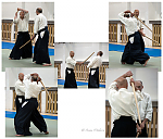 photo_aikido_5.jpg