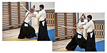 photo_aikido_d.jpg
