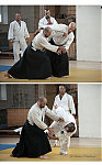 photo_aikido_e.jpg