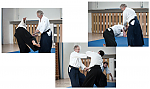 photo_aikido_f.jpg